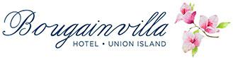 Bougainvilla Hotel | Union island, The Grenadines